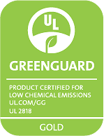 Greenguard Environmental Institute