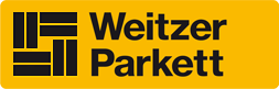 Logo - Weitzer Parkett